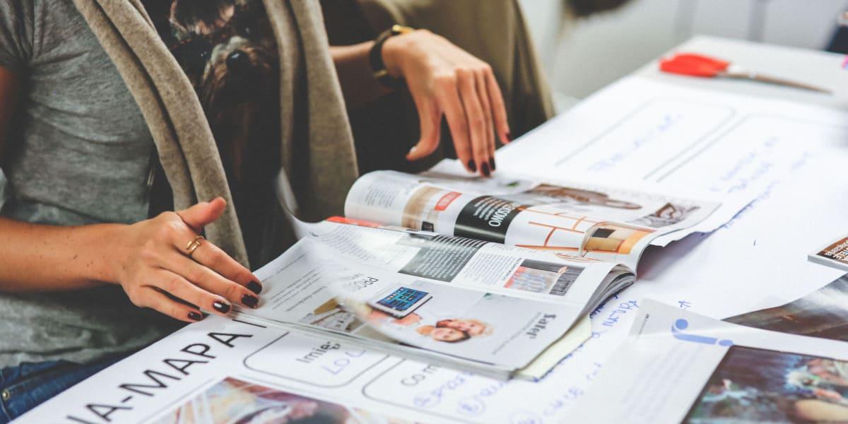 Cara Pembuatan Website