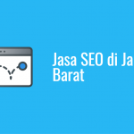 Rekomendasi Jasa SEO di Jakarta Barat