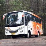 Penting! Alasan Sewa Bus Medium Murah di Jakarta Diminati